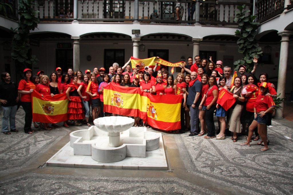 Granada_Fotor