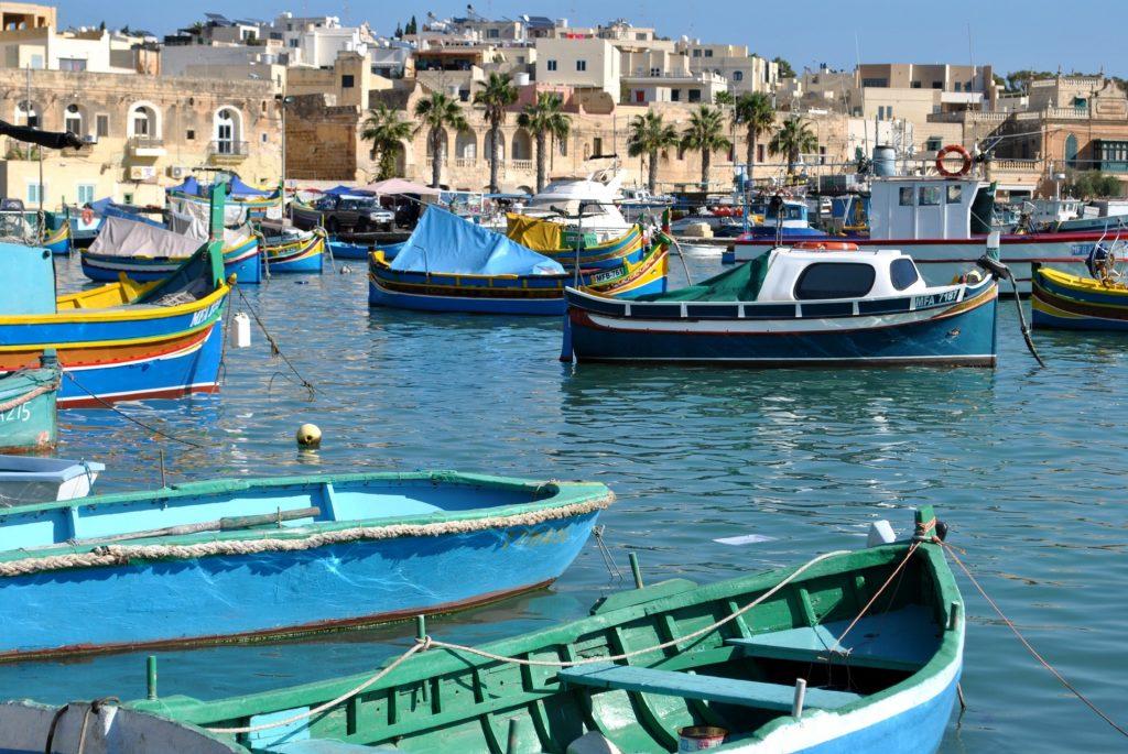 Malta_Fotor