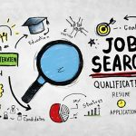 English for Job Hunting