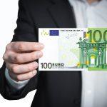 Corsi Co-Finanziati Inglese e Spagnolo per Dipendenti (voucher 30%)