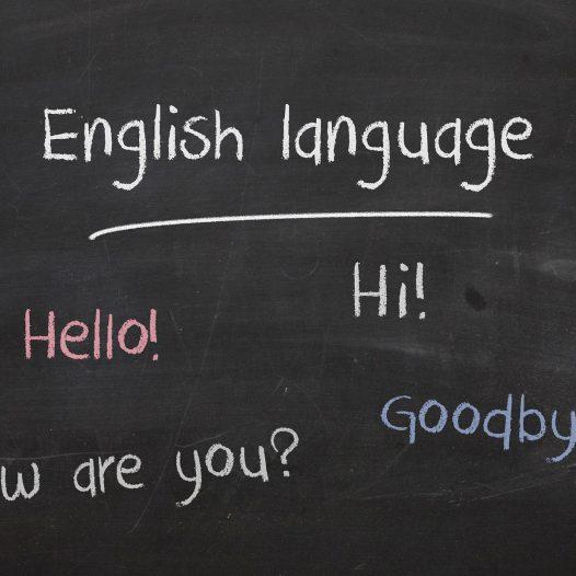 Corsi di Inglese per Adulti e Studenti